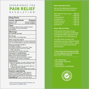 ARTHRITIS-ACHES-PAIN-RELIEF-OINTMENT-750x750